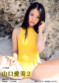 20100128_yamana4_3