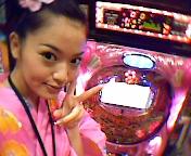 ピンクちゃん♪